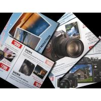 Wholesale Custom Booklet Printing from china suppliers