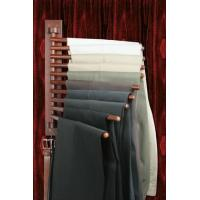 Wholesale Closet Trouser Organizer from china suppliers