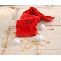 China Personalized Golf Towel on sale