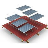 Wholesale solar roof brackets from china suppliers