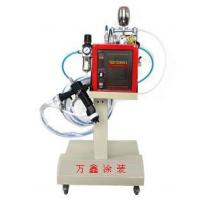 China Electrostatic Painting Equipment on sale