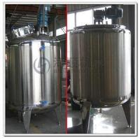 Wholesale Various mixing tanks from china suppliers