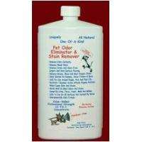 Wholesale Pet Odor Eliminator and Stain Remover - One-Quart from china suppliers