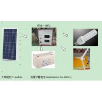 Wholesale Small household power supply system from china suppliers