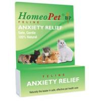 Wholesale opet Anxiety Relief Feline Remedy from china suppliers