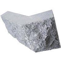 Wholesale G603 Granite Curbstone from china suppliers