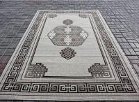 Wholesale anti static flooring tiles from china suppliers