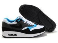 Cheap Nike Air Max 87 (Man)-38