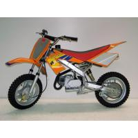 Wholesale Zinger 50RR Dirt Racer from china suppliers