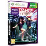 Wholesale Dance Central - Kinect Compatible (Xbox 360) from china suppliers