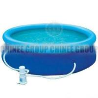 Wholesale Easy Pool Set from china suppliers