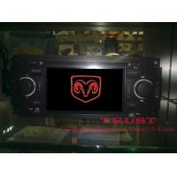 bestbuy moreover Fiat Punto High Cd Radio Player Mk2 Mk3 331572095683 in addition 162073547464 furthermore  additionally 1175204587. on best buy canada gps sale