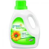 Wholesale CLOROX PROFESSIONAL - Green Works Liquid Laundry Detergent from china suppliers