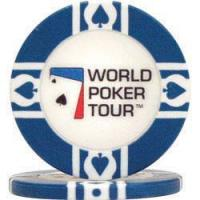Wholesale Poker Chips from china suppliers