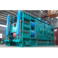 Wholesale Grinding Equipment Rolling Machine from china suppliers