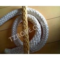 Nylon cord series ProductBraided rope