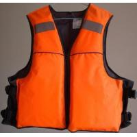 Buy cheap Swimming Life Jacket Swimming Life Jacket from wholesalers
