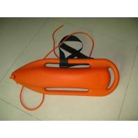 Buy cheap Rescue Equipment Rescue Equipment from wholesalers
