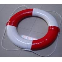 Buy cheap Swimming Life Buoy Swimming Life Buoy from wholesalers
