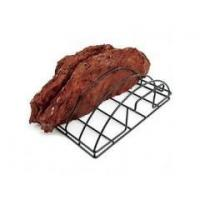 Wholesale Products bbq accessory of rack from china suppliers