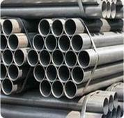 Wholesale Welded Stainless Pipe from china suppliers