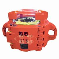 Wholesale Products name: QD 315 PNEUMATIC CASING ELEVATOR/SPIDER from china suppliers