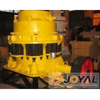Wholesale ZYS High-Efficient Cone Crusher from china suppliers