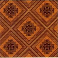 Wholesale PVC maple flooring Product HOT SALES luxury pvc flooring from china suppliers