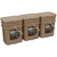 Wholesale Wise Foods 360 Serving Food Storage Pack from china suppliers