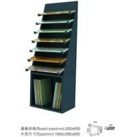 Wholesale STONE DISPLAY RACKS from china suppliers