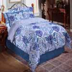 Wholesale Bed Sheets from china suppliers