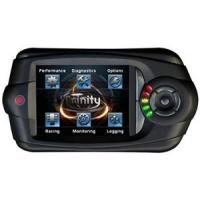 Wholesale DiabloSport Trinity Tuner Hummer H2 6.2L V8 T1000 from china suppliers