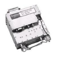 Wholesale Oscillators/frequency synthesizers from china suppliers
