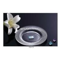 Wholesale BOWL PLATE PLATE P18-7.5 from china suppliers