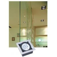 Wholesale LED Ceiling Panel&Downlight KH-THD-041 from china suppliers