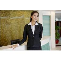Wholesale OEM series In-style Vogue Skinny Mini Suit from china suppliers