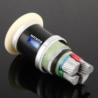 Wholesale Low Voltage Power Cable 0.6/1kV XLPE insulated cable from china suppliers