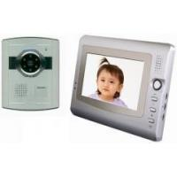 Wholesale 7 INCH LCD COLOR VIDEO CAMERA from china suppliers