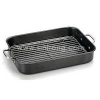 Wholesale Cookware Non-stick roaster pan from china suppliers
