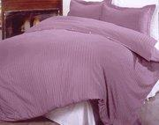 Wholesale Duvet Covers from china suppliers