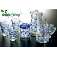 Wholesale drinkingset from china suppliers