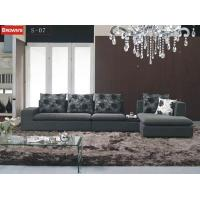 Wholesale Leisure Sofa S-07 from china suppliers