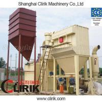 Wholesale White marble powder grinder series from china suppliers