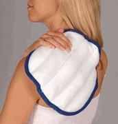 China Back Supports & Back Braces THERALL MOIST HEAT PAD on sale