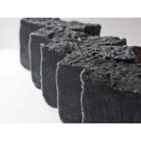 China Bamboo Charcoal Soap on sale