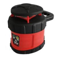 Wholesale Automatic Self-Leveling Rotary Laser Level YSD205 from china suppliers
