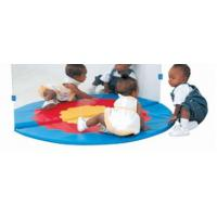 Wholesale Children's Factory 24 Inch Half Slice Mat from china suppliers
