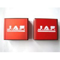 Wholesale JAFBOX+PK+FIXTURE from china suppliers