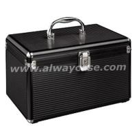 Wholesale Black CD Case DVD Case-018 from china suppliers