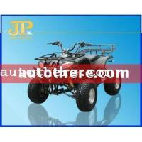 Wholesale High -Performance ATV for Sale (ZC-ATV-10)(ATV) from china suppliers